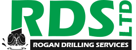 Rogan Drilling Services